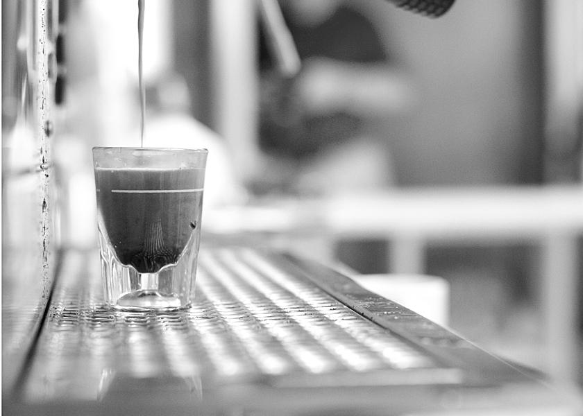 espressoshot.jpg
