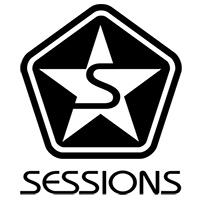 SESSIONS_SM.jpg