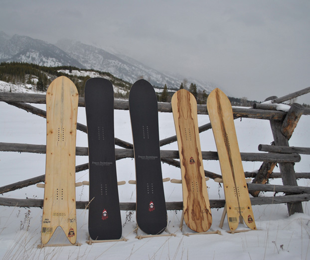 franco-snowshapes-50th-anniversary-lineup.jpg