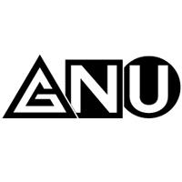 www.gnu.com