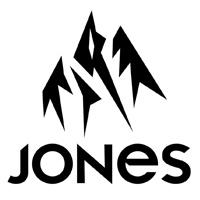 www.jonessnowboards.com
