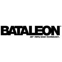 www.bataleon.com