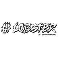 www.lobstersnowboards.com
