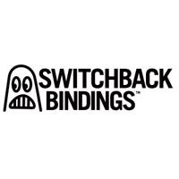 www.switchbackbindings.com