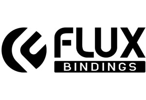 https://www.flux-bindings.com/