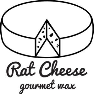 ratcheesewax02.jpg