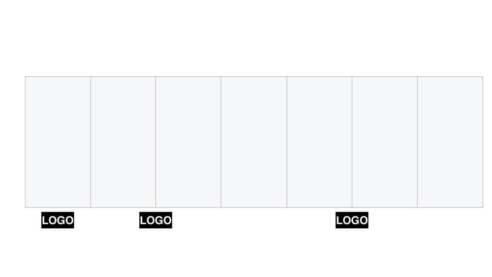 WALL_LOGOS.jpg