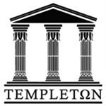 templeton_sm.jpg