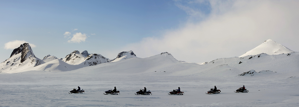 Snowmobiles  Atlanitk Incentive Cruise Conference DMC PCO.jpg