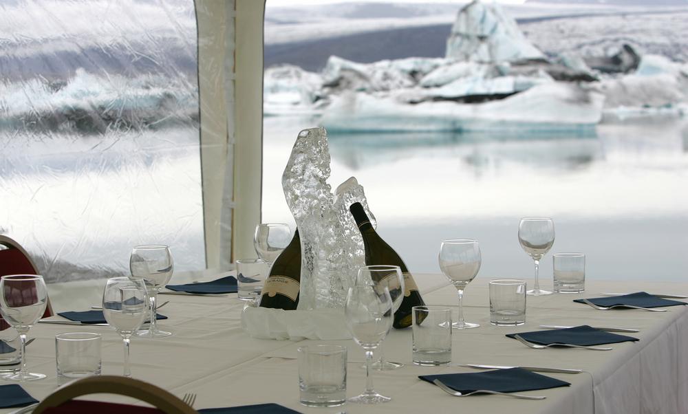 Jokulsarlon Iceland Atlantik incentive cruise conference DMC PCO.jpg