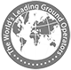 logo-new-WLGO-grayscale.png