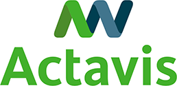 Actavis Client atlantik incentive DMC Iceland.png