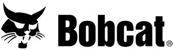 bobcat Client atlantik incentive DMC Iceland.png