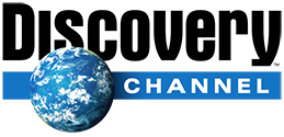 Discovery channel Client atlantik incentive DMC Iceland.png