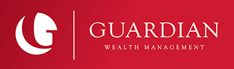 Guardian wealth management Client atlantik incentive DMC Iceland.png