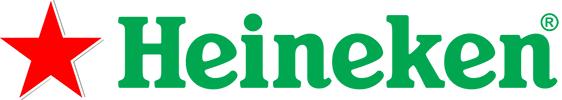 Heineken Client atlantik incentive DMC Iceland.png