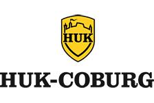 huk Client atlantik incentive DMC Iceland.png