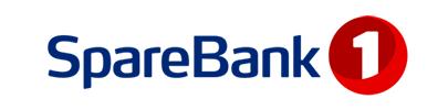 Sparebank Client atlantik incentive DMC Iceland.png
