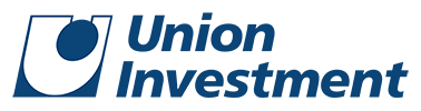 Union Investment Client atlantik incentive DMC Iceland.png