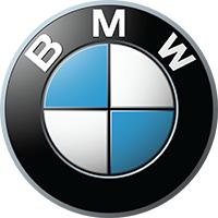 BMW Client atlantik incentive DMC Iceland.png