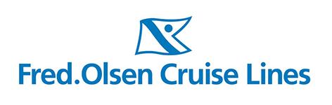 Fred olsen cruise Client Atlantik Cruise DMC Iceland.jpg