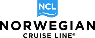 Norwegian Cruise Client Atlantik Cruise DMC Iceland.jpg