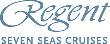 Regent Client Atlantik Cruise DMC Iceland.jpg