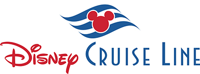 A14355377-DCL-Disney-Cruise-Line-Stacked-Logo-Blue-Red.jpg