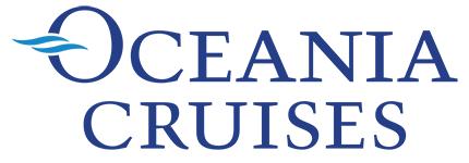 Oceania cruise atlantik Client Cruise DMC Iceland.png