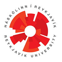Reykjavik University client Atlantik DMC Conference Exhibition Events.png