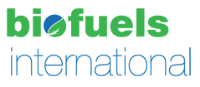 Biofuels international.png