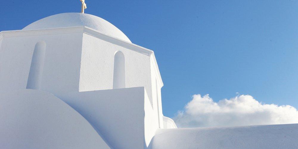 White Building.jpg