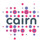 Cairn Technology