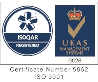 Isoqar logo colour 2016.jpg
