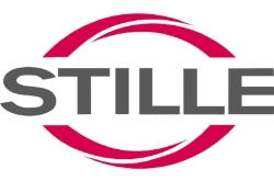 Stille Logo CMYK small.jpg