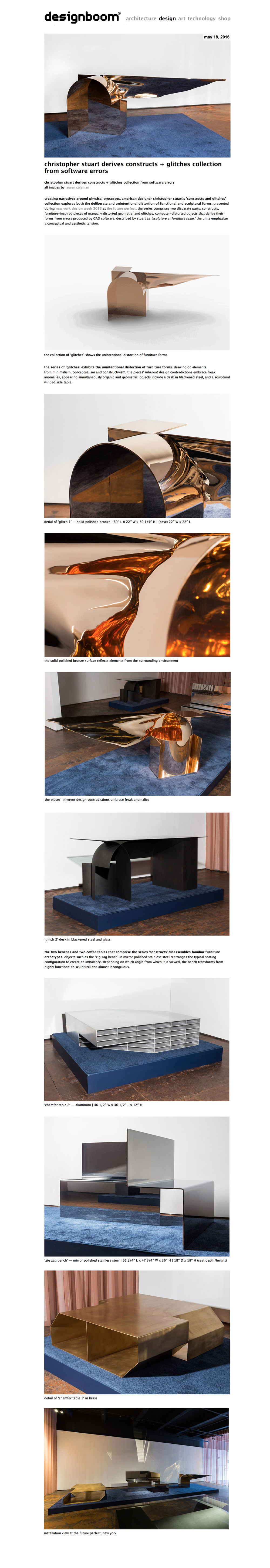 christopher stuart-designboom-press1
