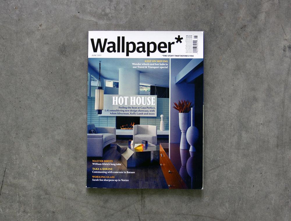 ChristopherStuart-WallpaperMagazine-CasaPerfect-01w.jpg
