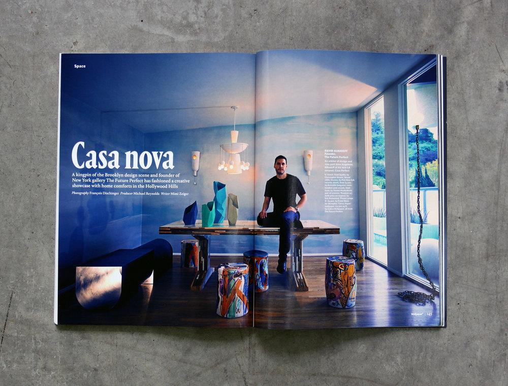 ChristopherStuart-WallpaperMagazine-CasaPerfect-02w.jpg