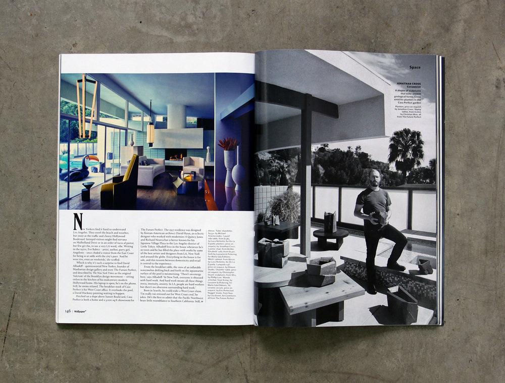 ChristopherStuart-WallpaperMagazine-CasaPerfect-03w.jpg