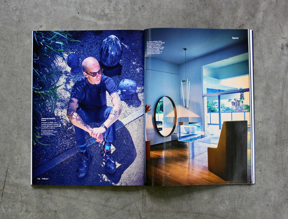 ChristopherStuart-WallpaperMagazine-CasaPerfect-06w.jpg