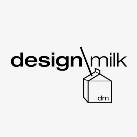 Design Milk, September 2017