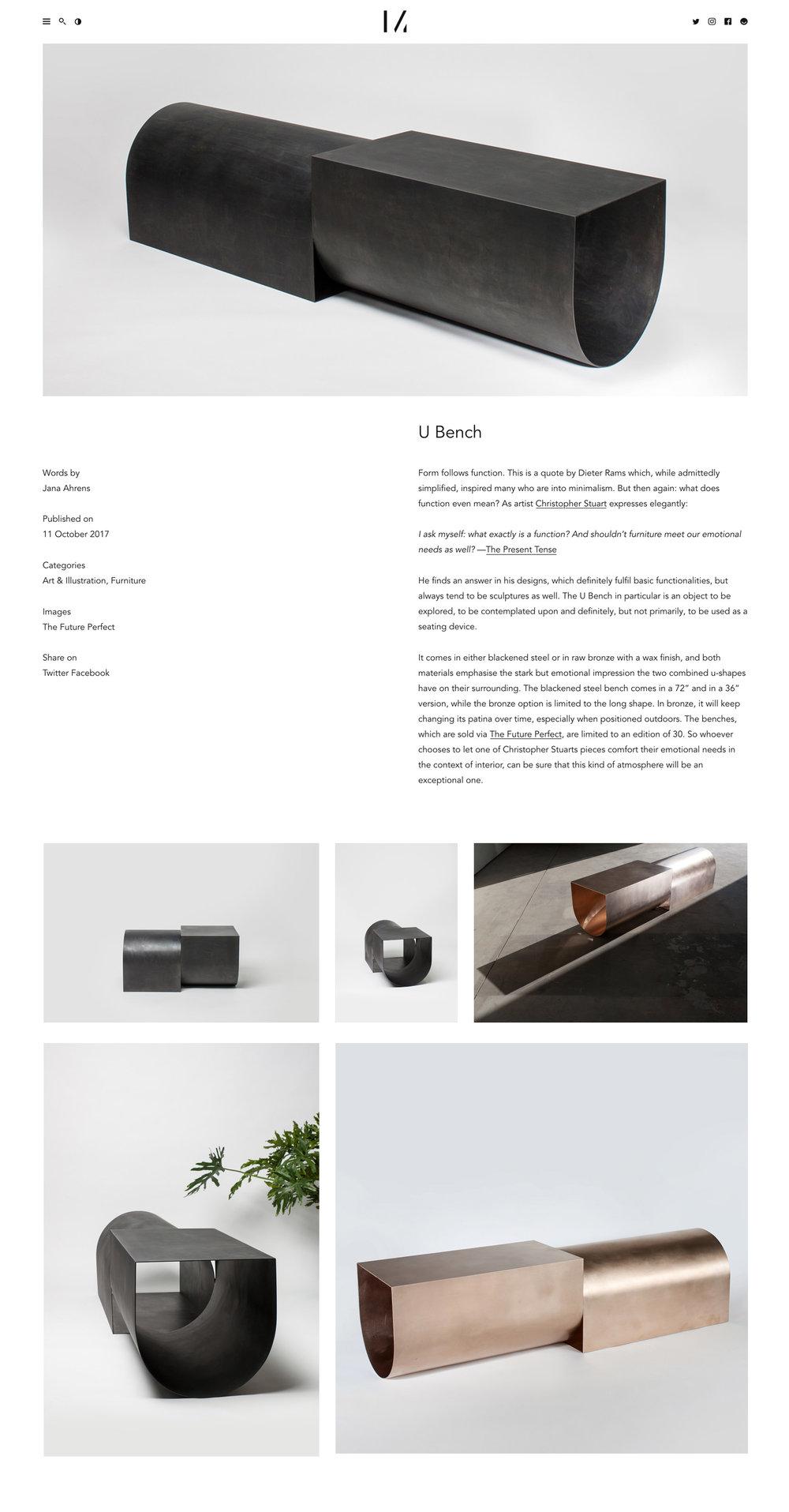 CStuart-Minimalissimo-Press-2017-web.jpg