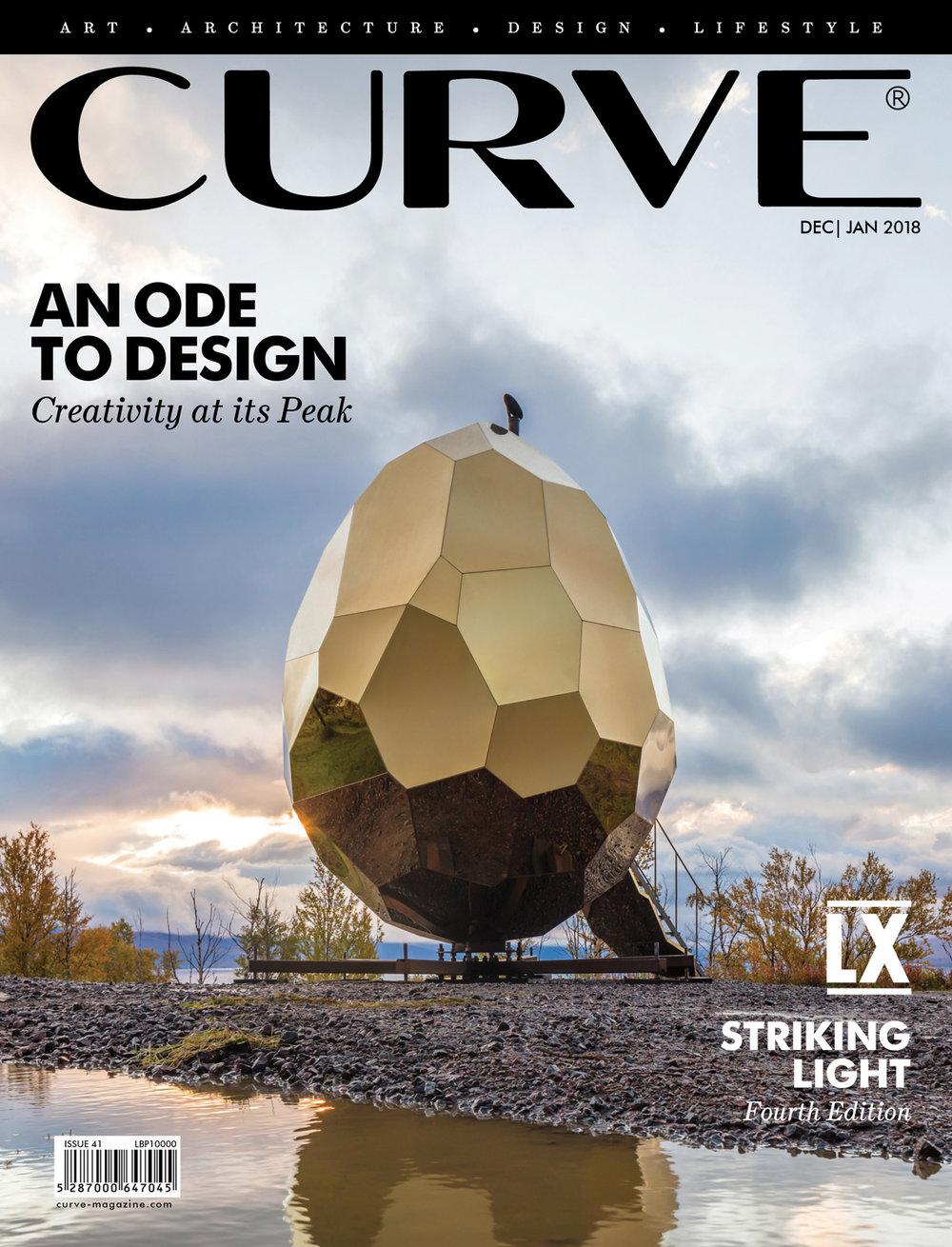 Christopher-Stuart-Curve-Magazine-Drape-2018-1-web.jpg