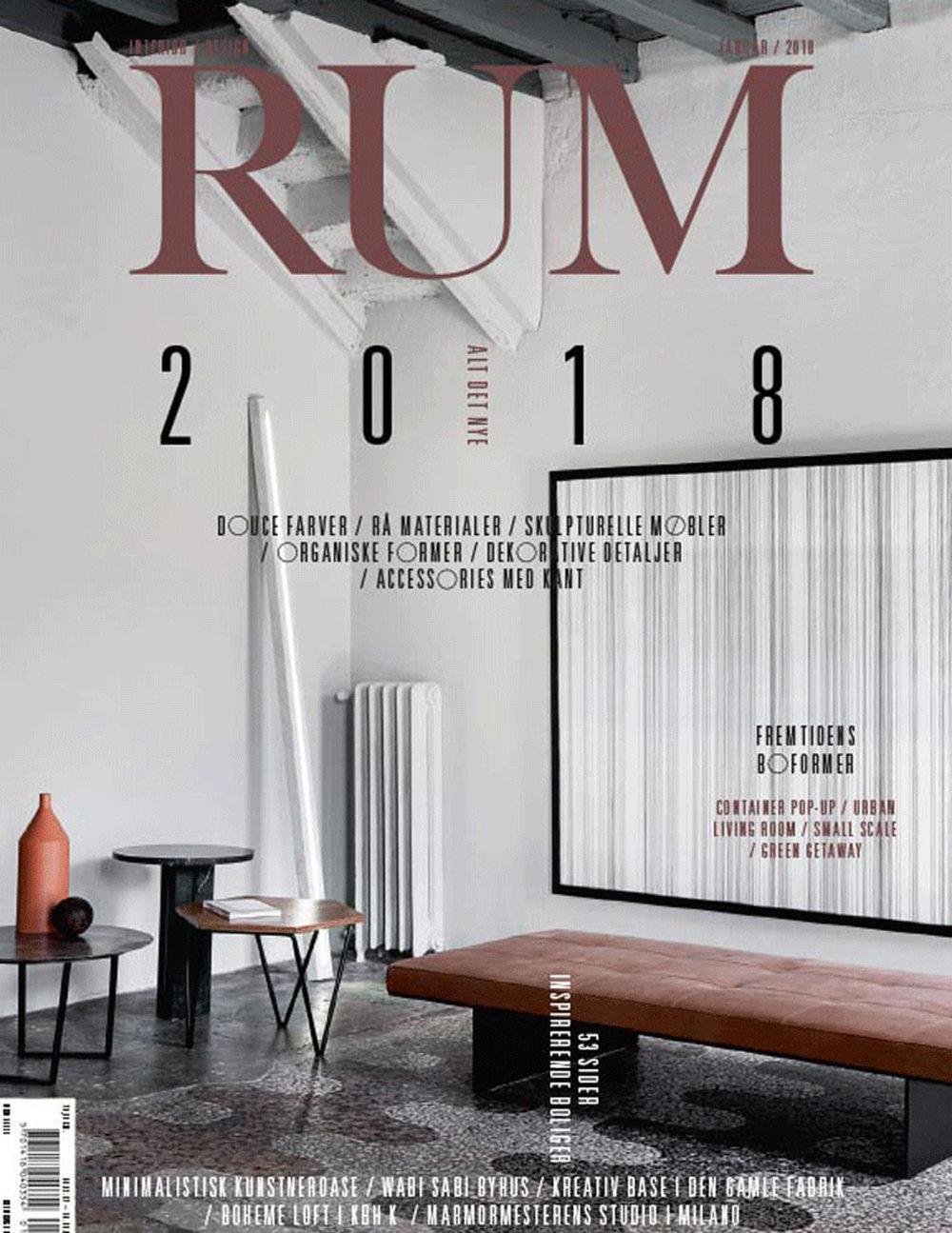 Christopher-Stuart-Rum-Magazine-Jan2018-1-web.jpg
