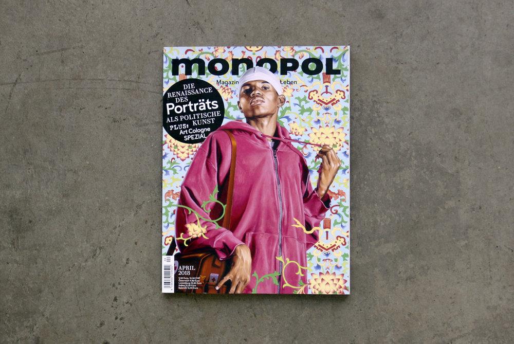 ChristopherStuart-Monopol-Cover-web.jpg