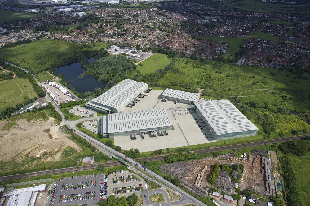 Heathrow Logistics Park - Aerial view.jpg