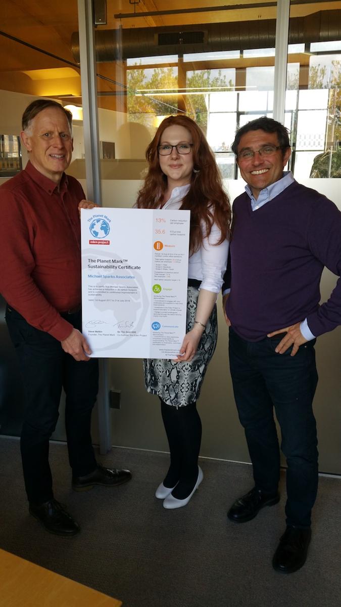 Planet Mark Certificate.jpg
