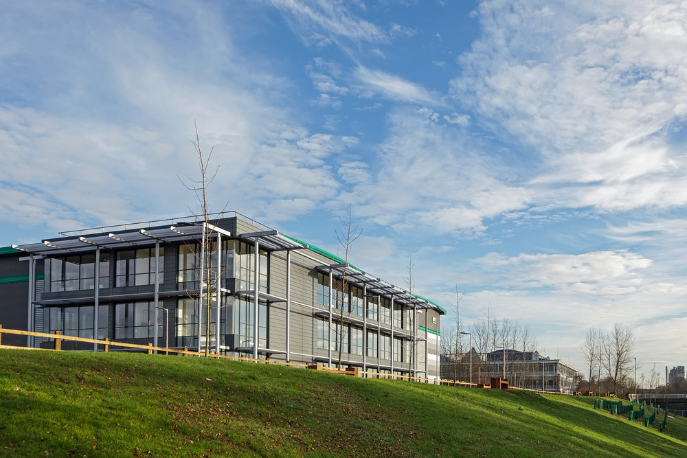 Prologis-Park-West-London_DC2_External_0011_141216.jpg