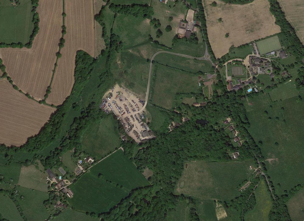 Nowhurst Aerial.jpg