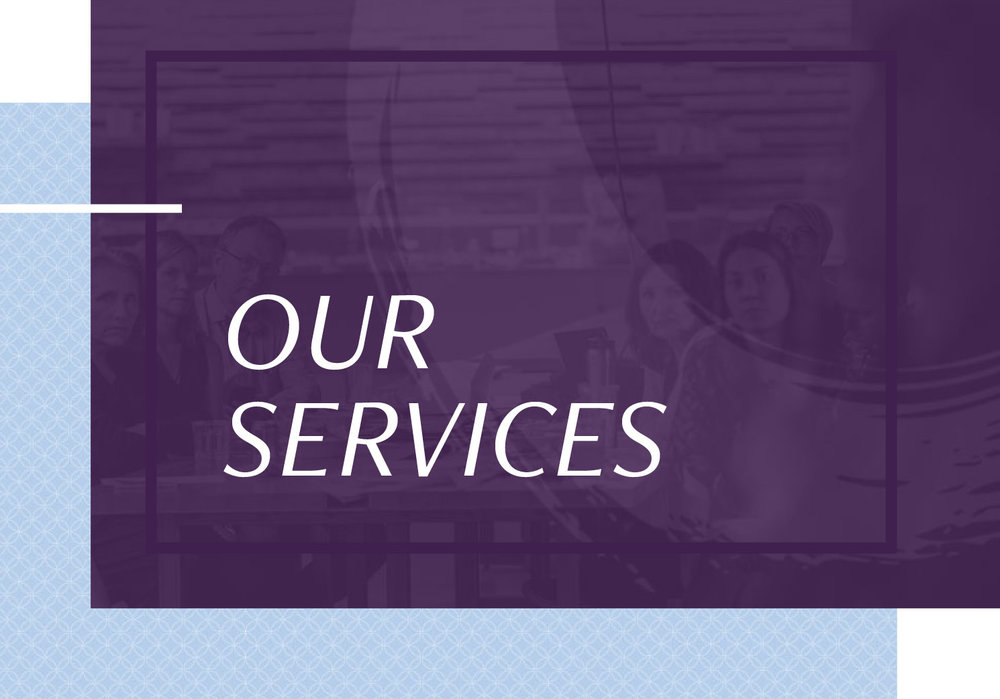 LP-Services_Thumbnail.jpg
